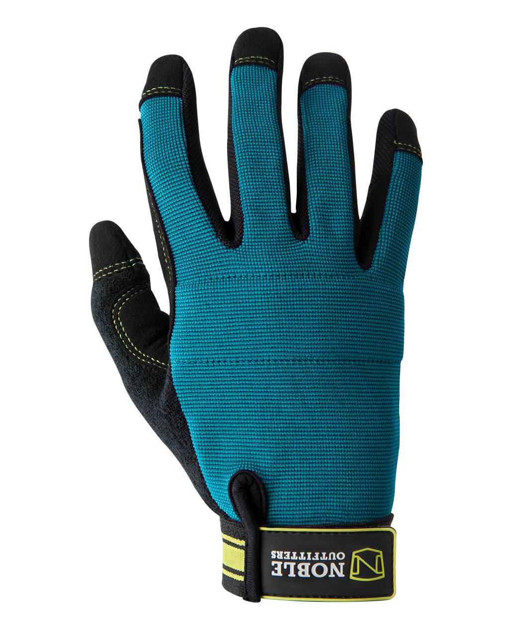 Noble Outfitters Outrider Gloves