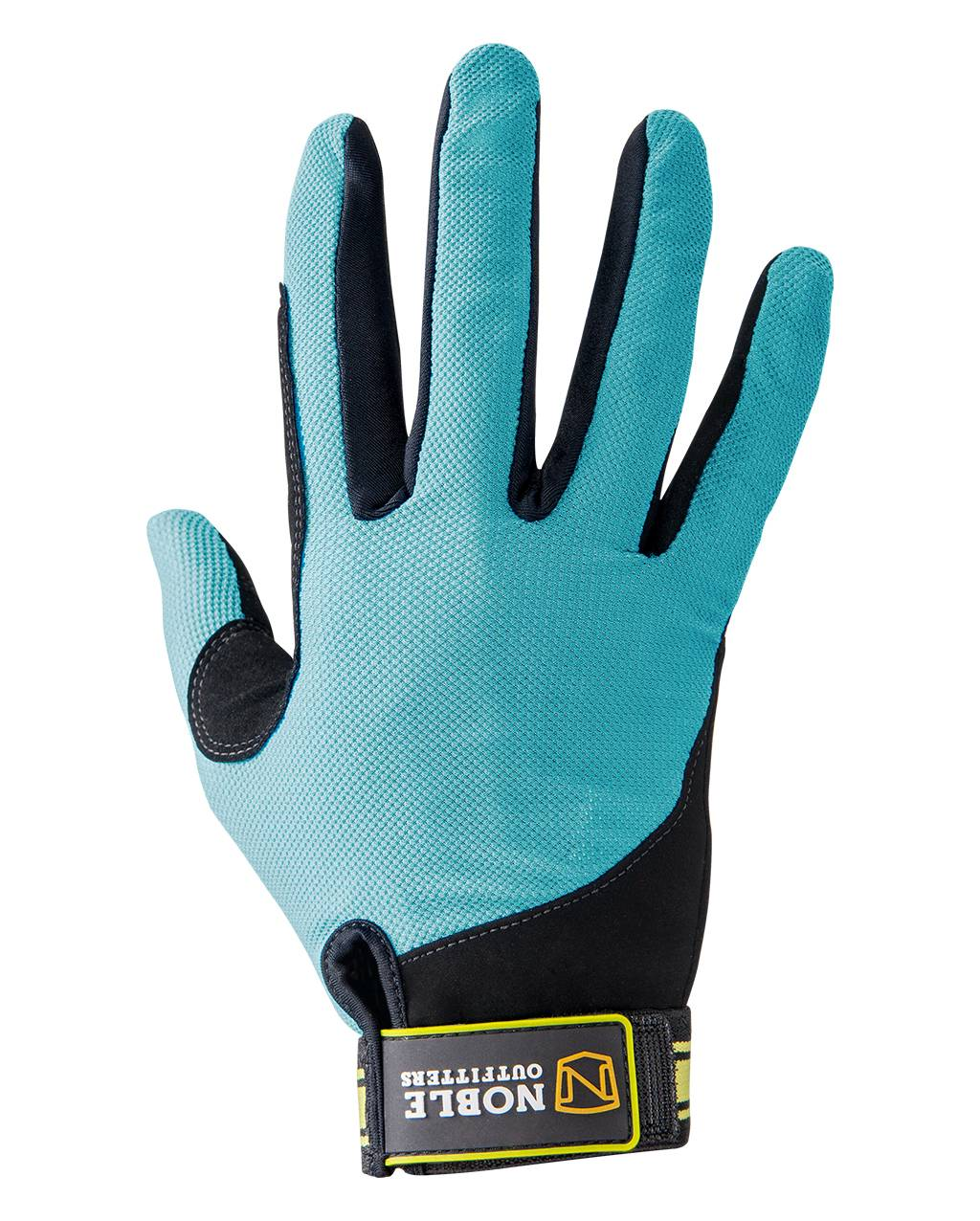 Noble Outfitters Perfect Fit Mesh Gloves - Ladies