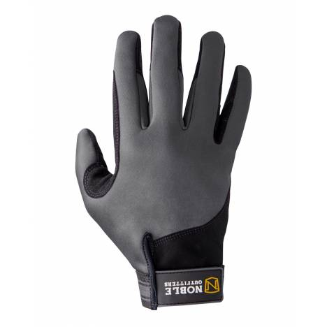 Noble Outfitters Perfectt Fit 3 Season Gloves - Ladies