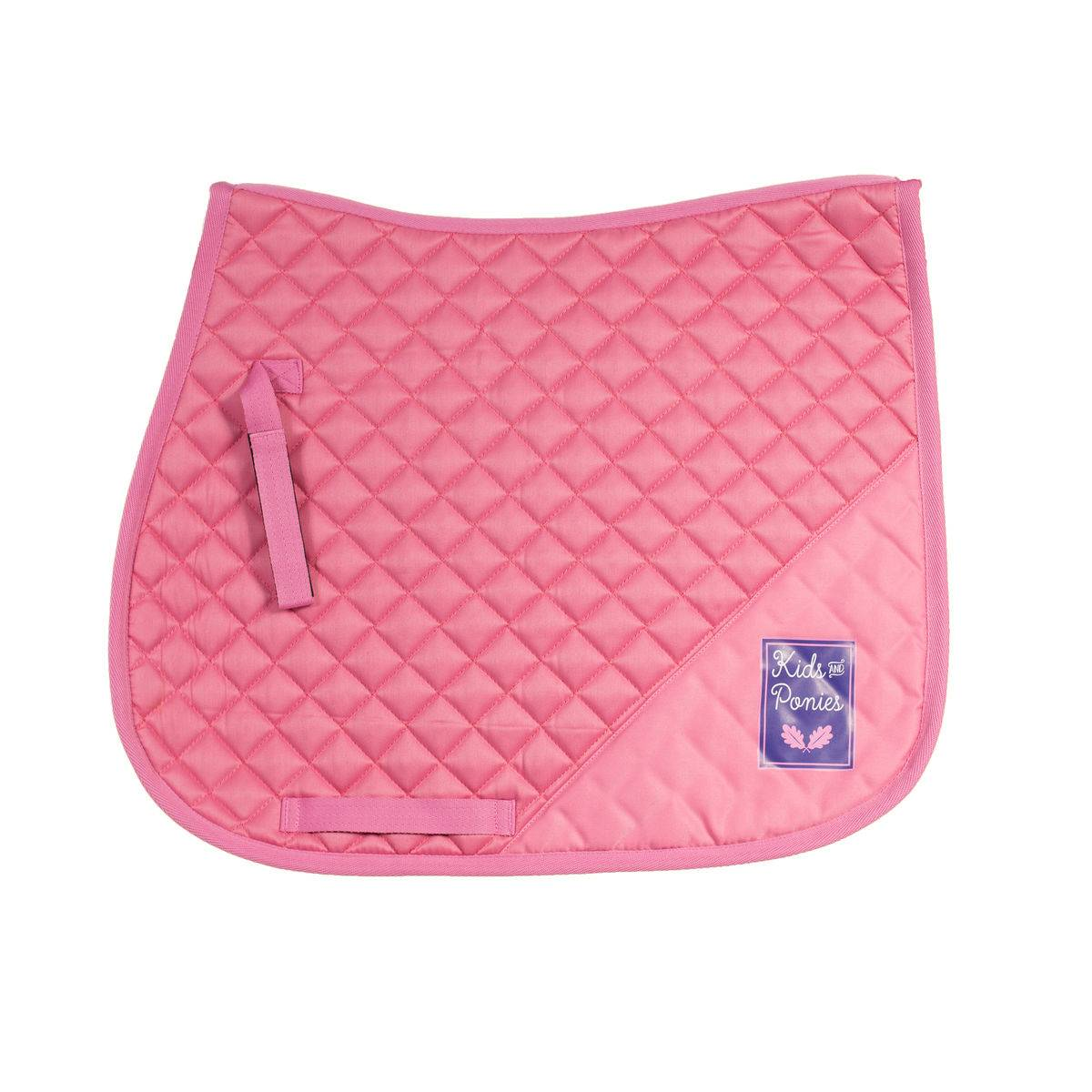 Horze Kids & Ponies AP Saddle Pad