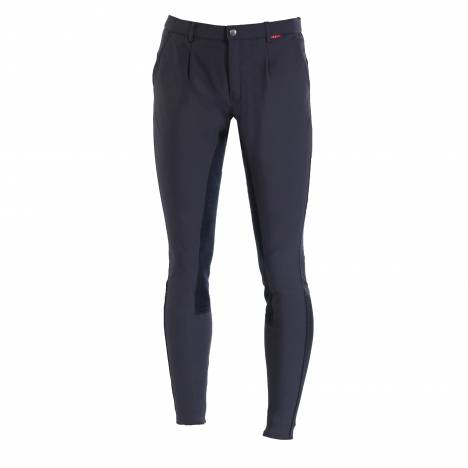B Vertigo Sander Breeches - Mens, Full Seat