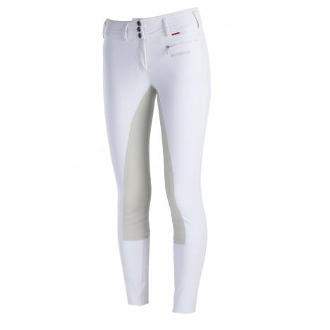 B Vertigo Rachel Breeches - Ladies, Full Seat