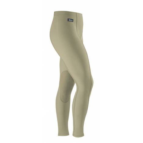 Irideon Issential Tights - Ladies