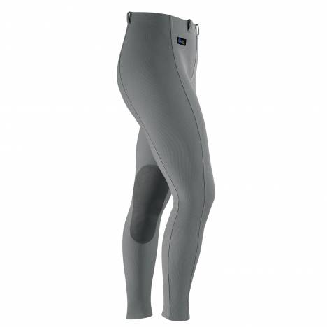 Irideon Cadence Stretch-Cord Breeches - Ladies, Knee Patch, Low Rise