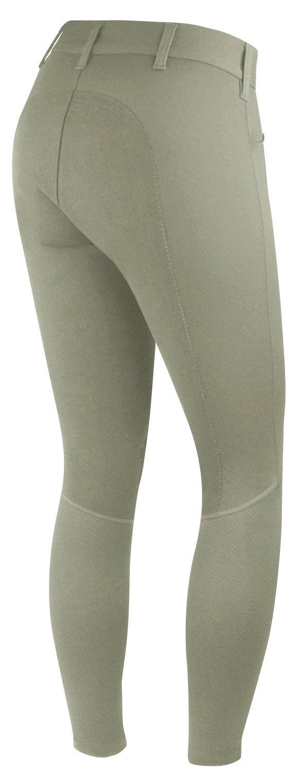 Irideon Hampshire Full Seat Breeches - Ladies