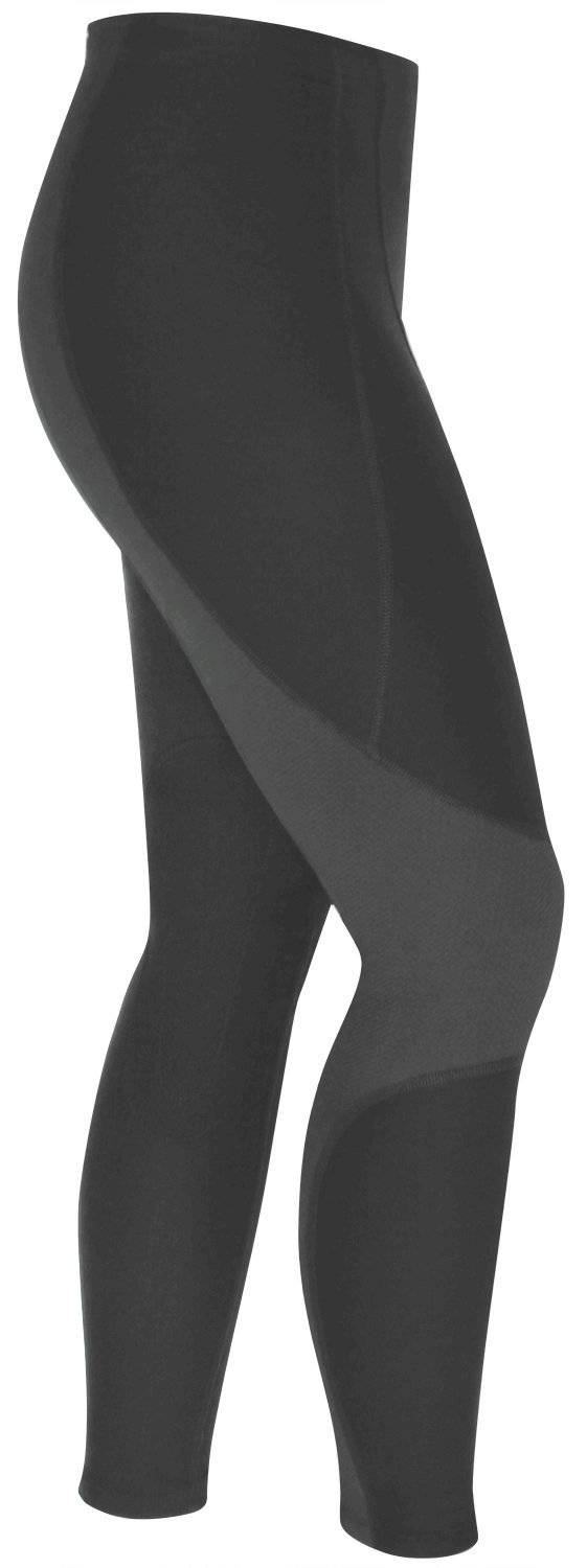 Irideon Velocity Tights - Kids