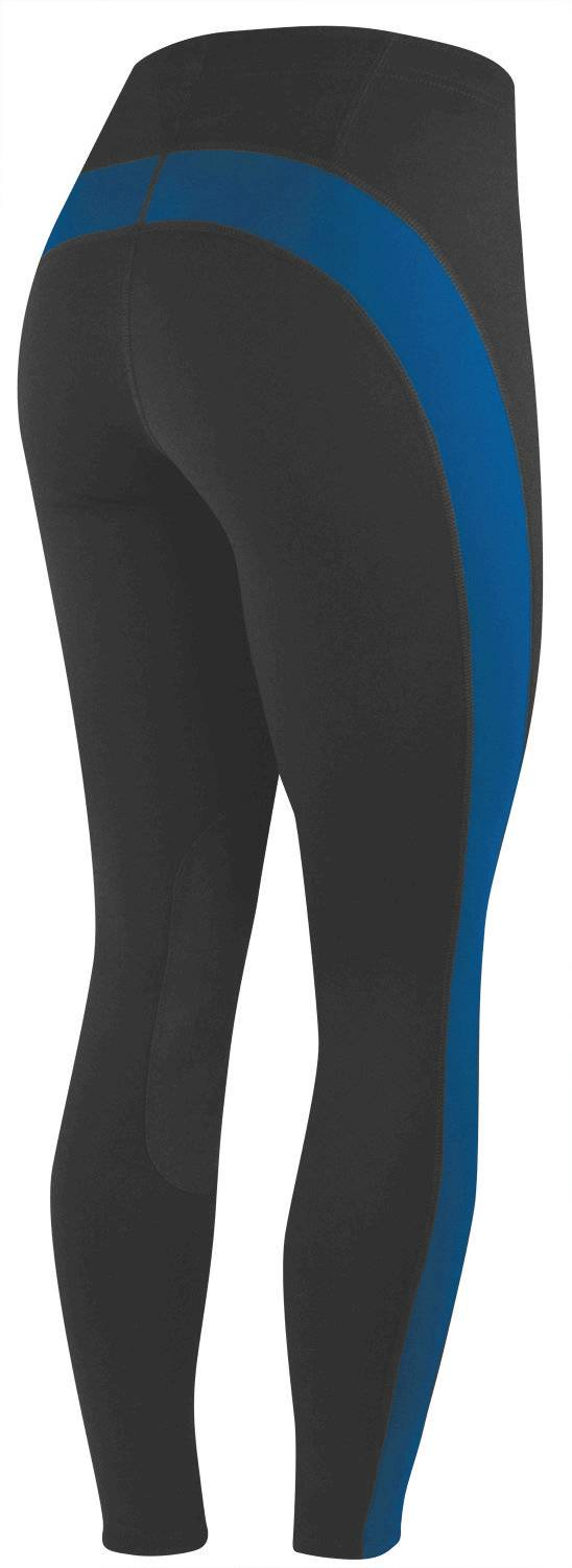 Irideon Apex Tights - Ladies