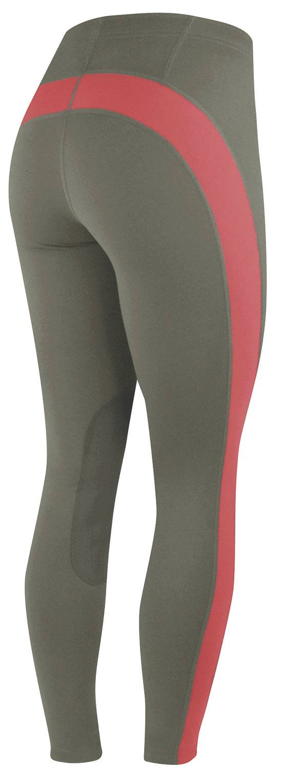 Irideon Apex Tights - Kids
