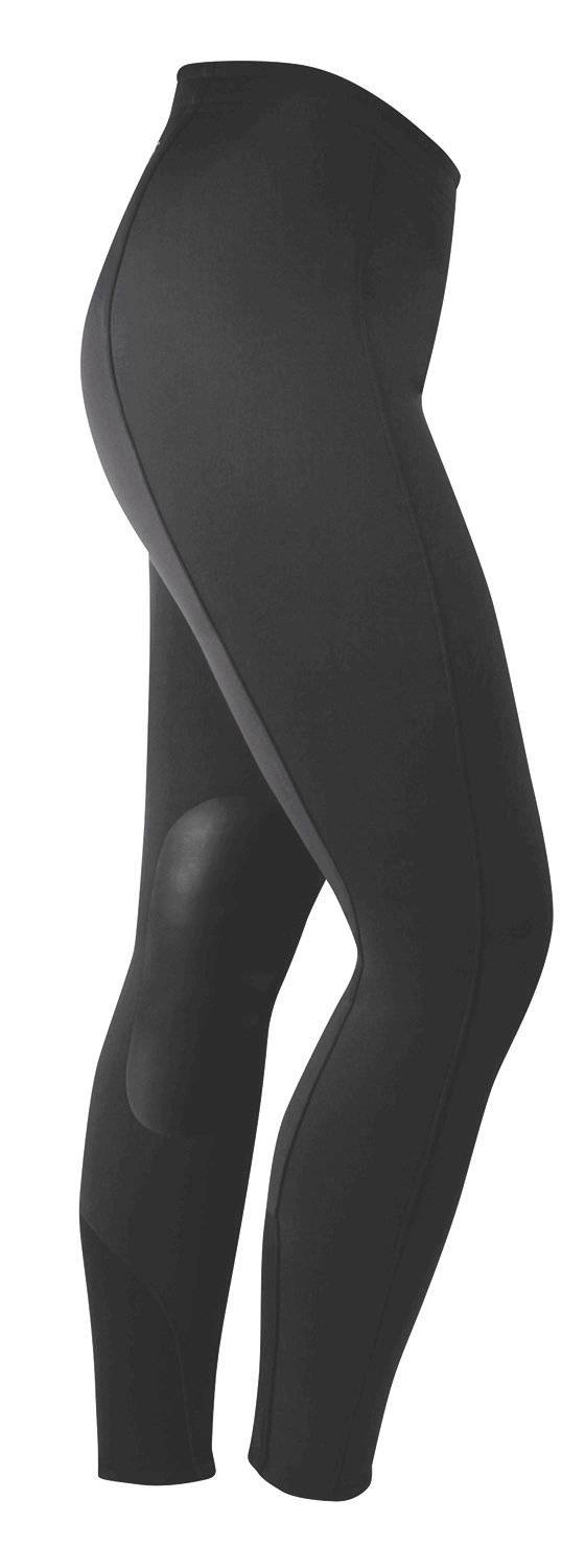 Irideon Aquus Waterproof Breeches - Ladies