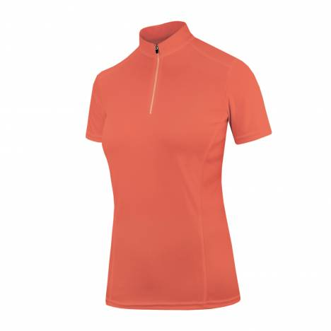 Irideon Radiance IceFil Short Sleeve Jersey - Ladies