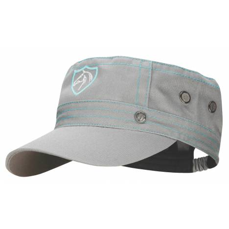 Irideon Cavalry Cap - Ladies