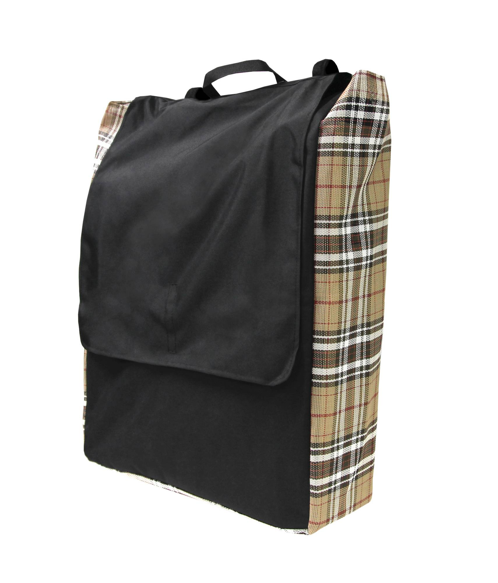Kensington All Around Blanket Storage Bag
