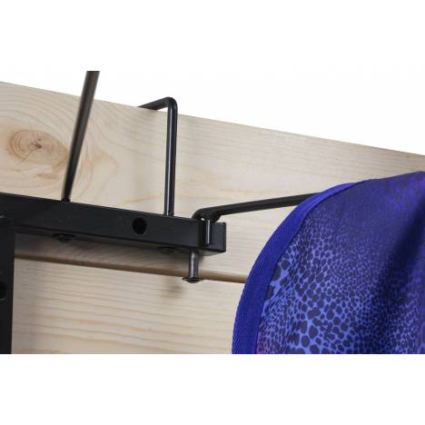 Tough-1 Blanket Rack