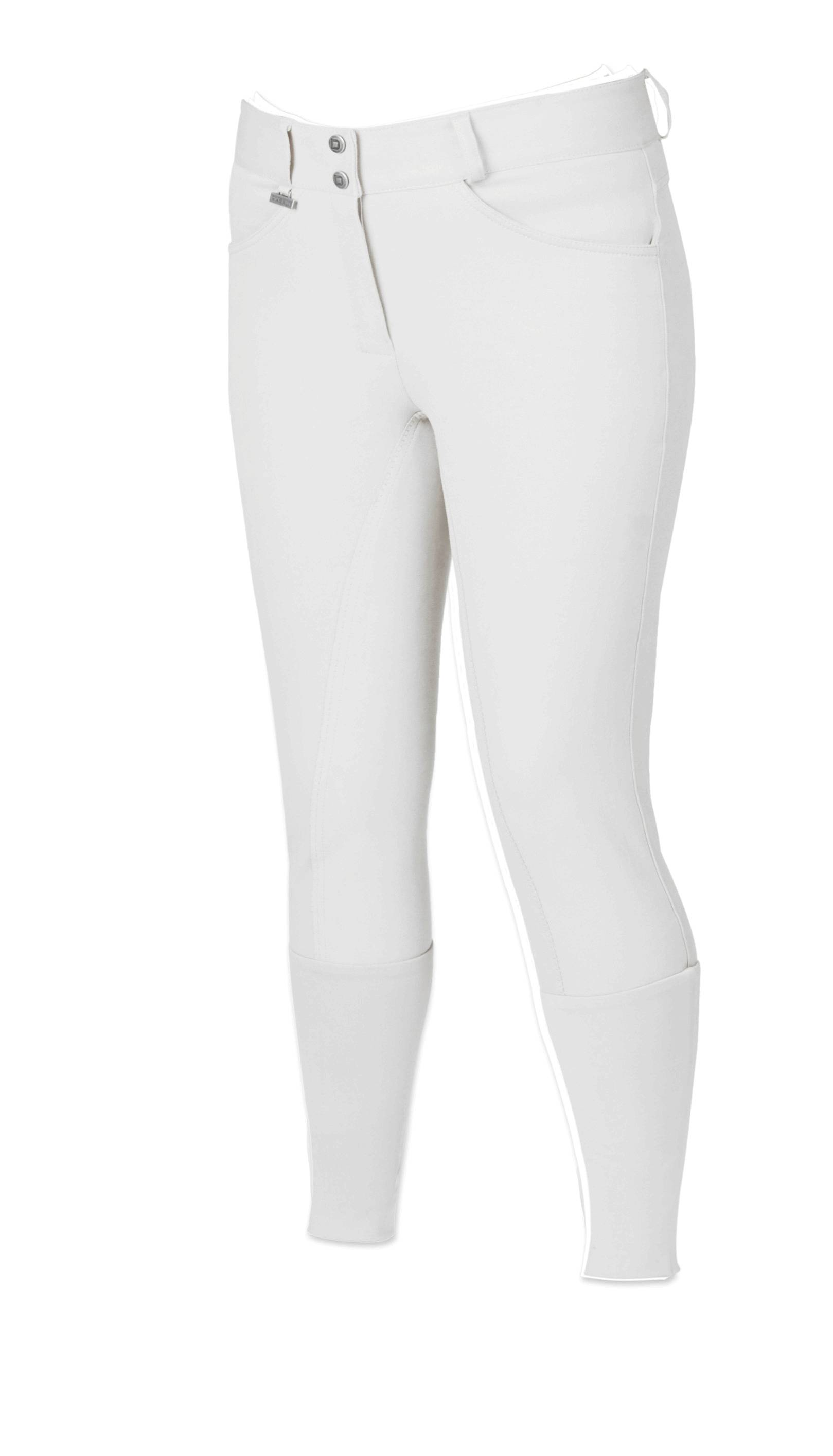 Dublin Active Signature Breeches - Ladies, Full Seat