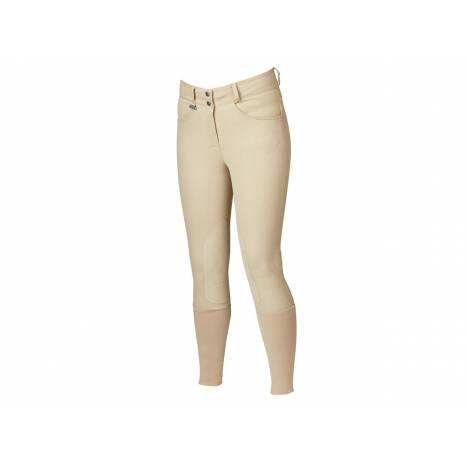 Dublin Adjustable Waist Breeches - Kids, EuroSeat