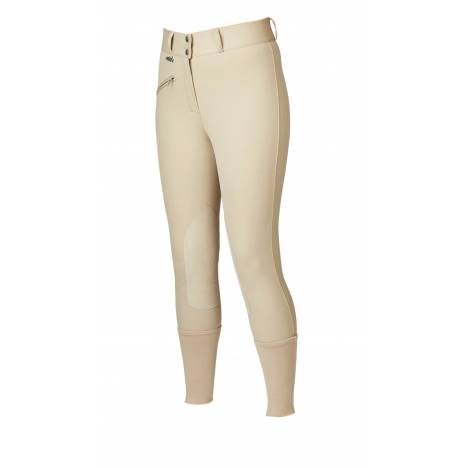 Dublin Ladies Everyday Slender Breeches - Ladies, EuroSeat