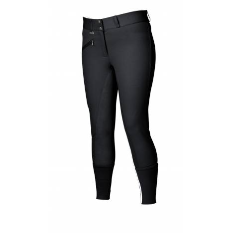 Dublin Everyday Signature Breeches - Ladies, Full Seat