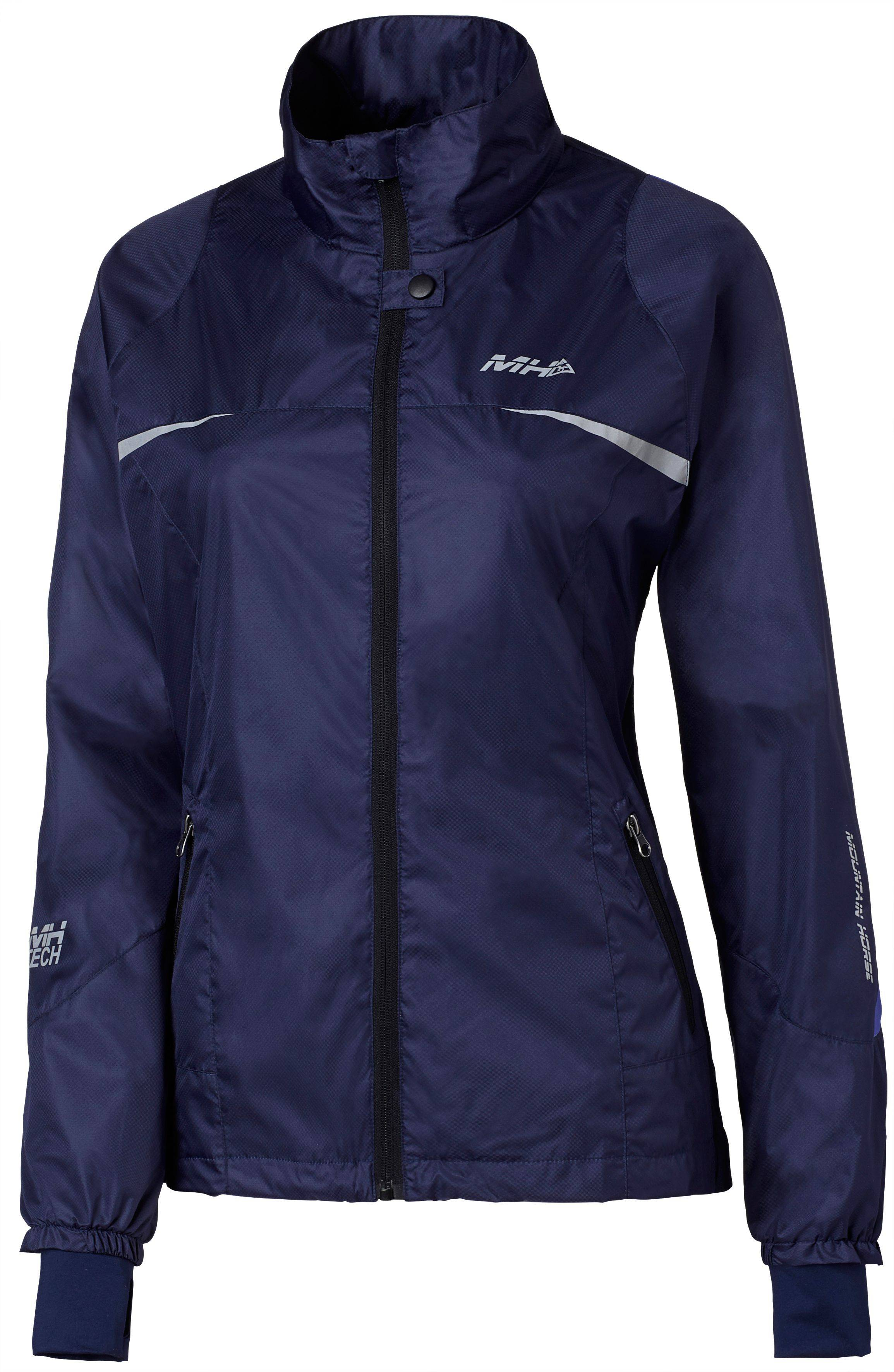 Mountain Horse Ladies' Novak Jacket