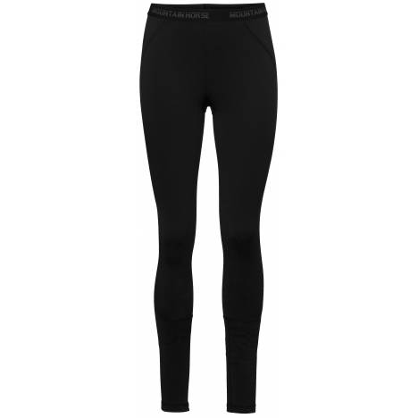 Mountain Horse Vibe Tech Pants