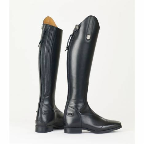 Mountain Horse Fiorentina Show Boot - Ladies