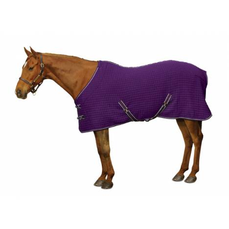 Centaur Climate Control Thermo-Knit Sheet