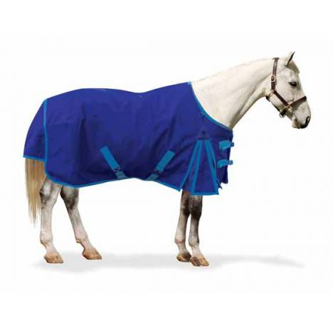 Centaur 1200D Turnout Sheet - Pony, Lightweight