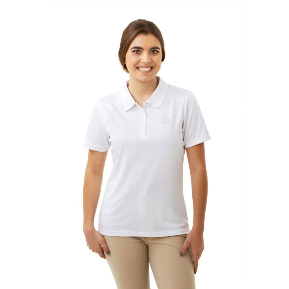 Ovation Rider Polo - Ladies