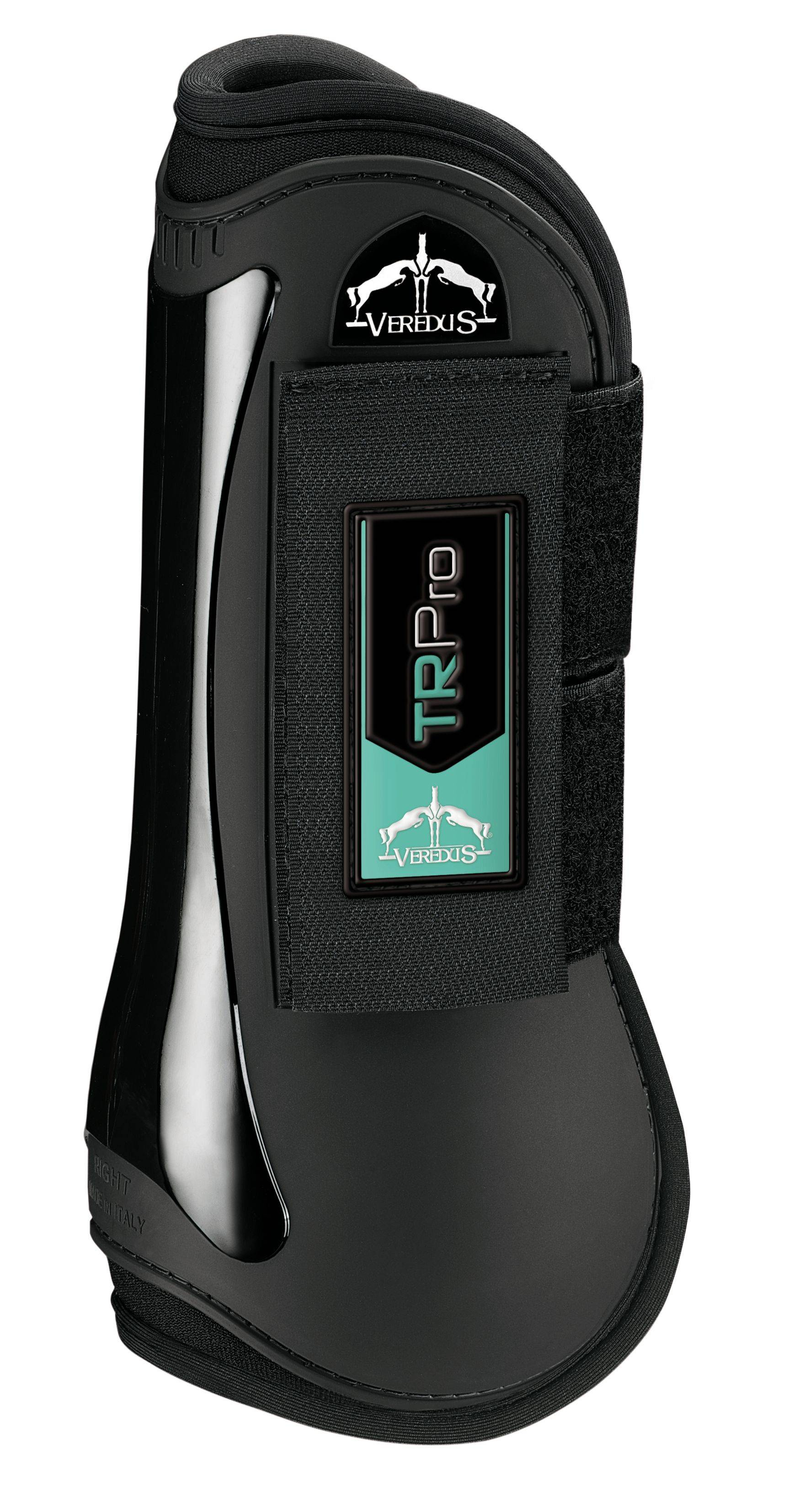 TR PRO Open Tendon Boot
