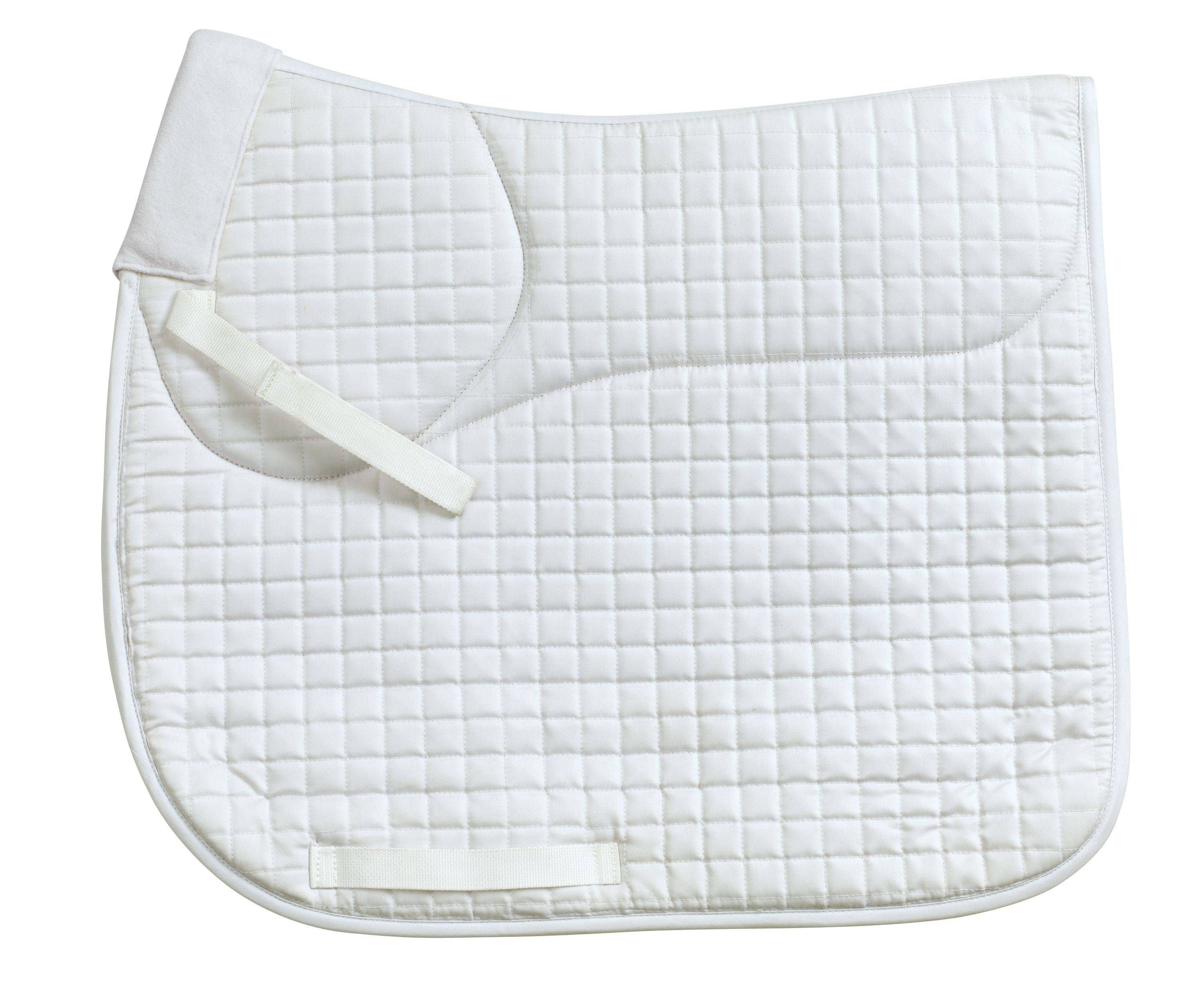 Centaur Quilted Top Synth Fleece Bottem Pad