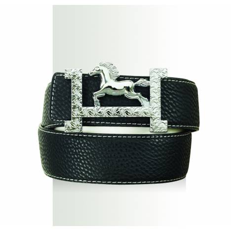 Ovation Fashionista Belt - Ladies