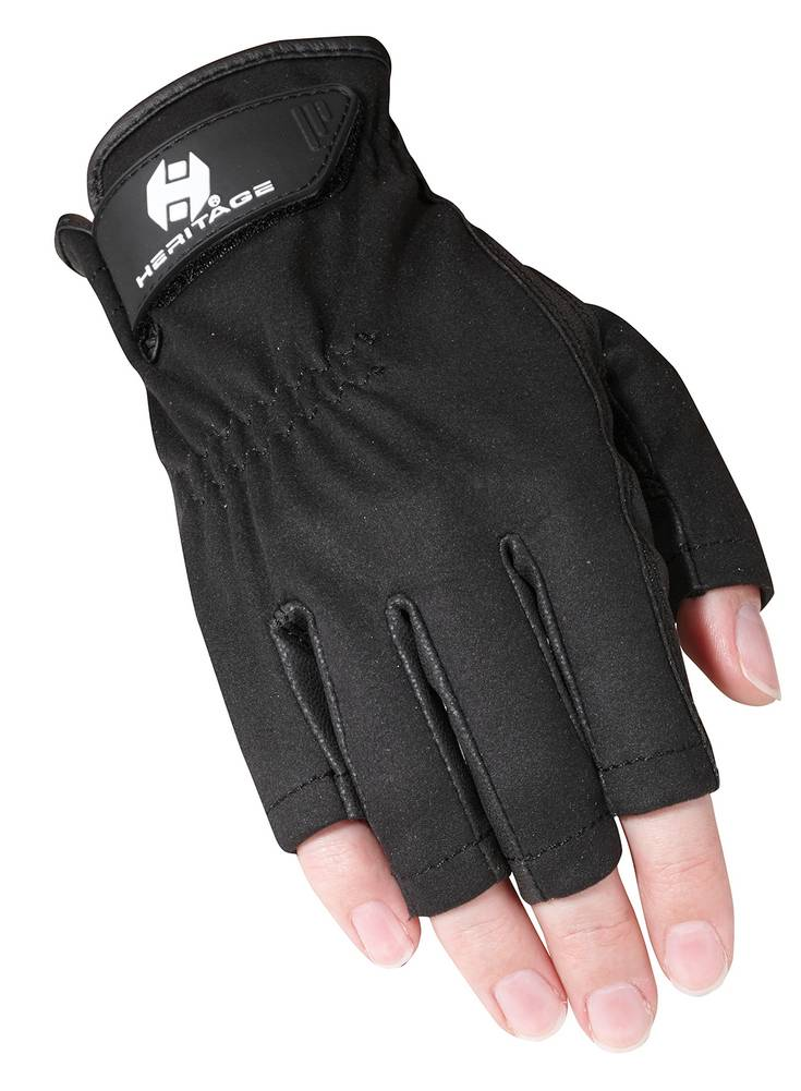 Heritage Tech-Lite Gloves