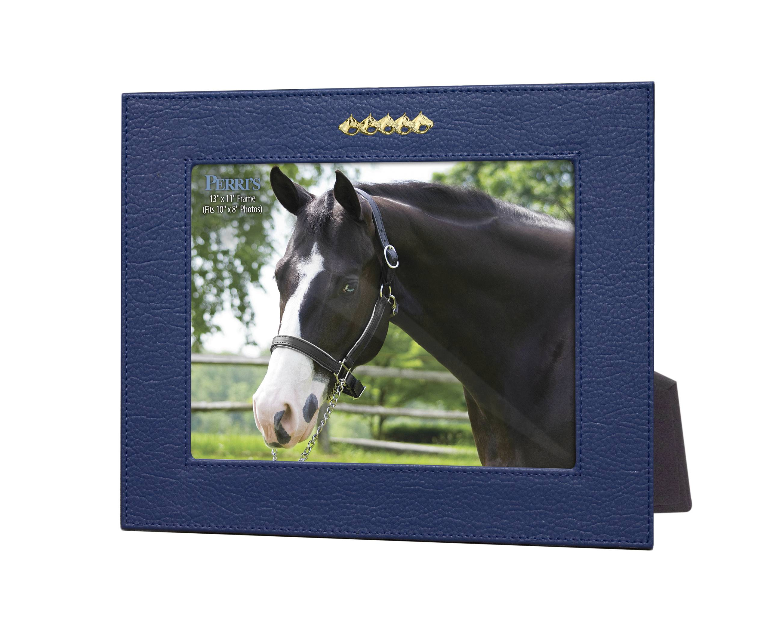 Perris Picture Frame w/Accent - 5x7