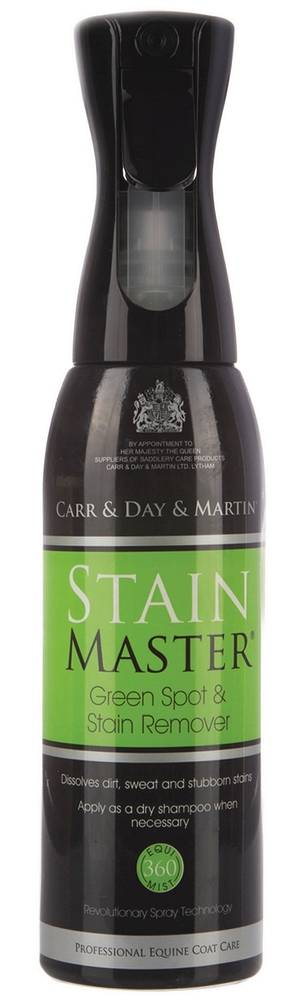 Carr & Day & Martin StainMaster Spray - 600 ml