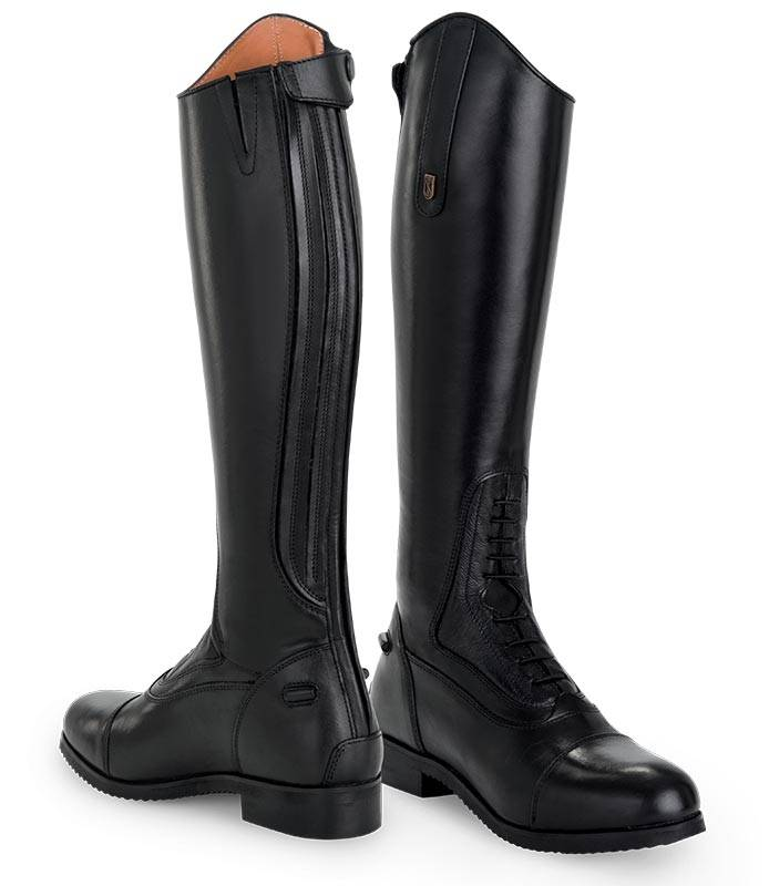 Tredstep Donatello Junior Tall Boot