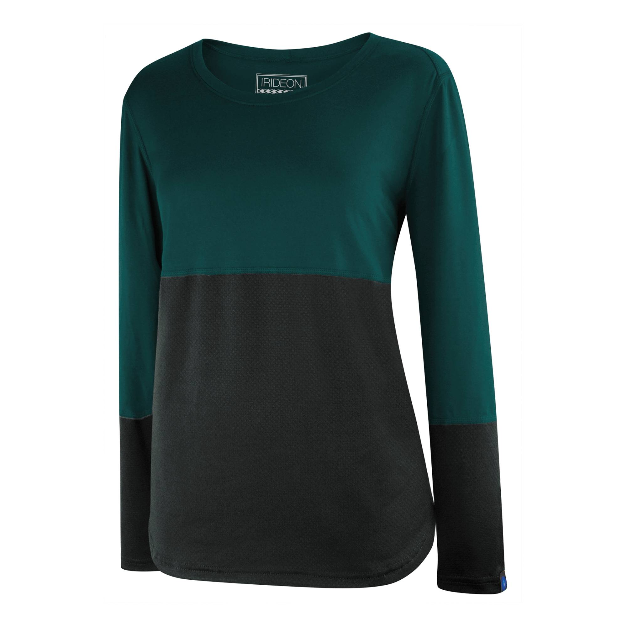Irideon Thermaluxe Tech Top - Ladies