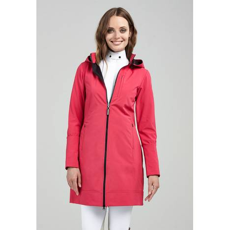 Asmar All Weather Rider Lightweight - Ladies