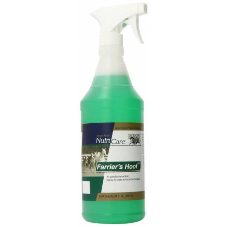 Vets Plus Farrier'S Hoof Spray