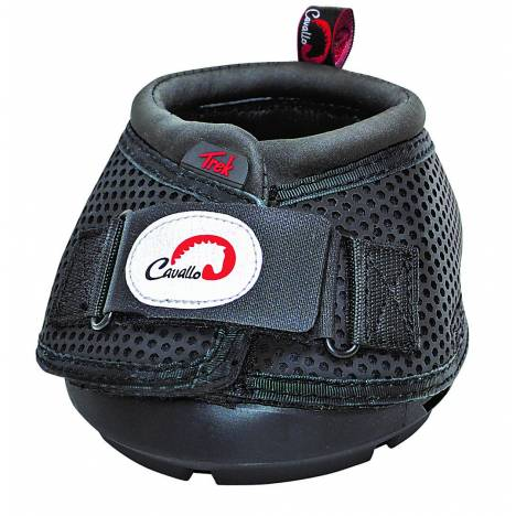 Cavallo Trek Hoof Boot