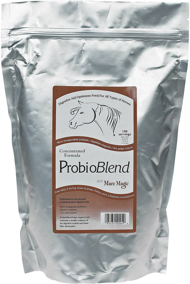 Probioblend Mare Magic