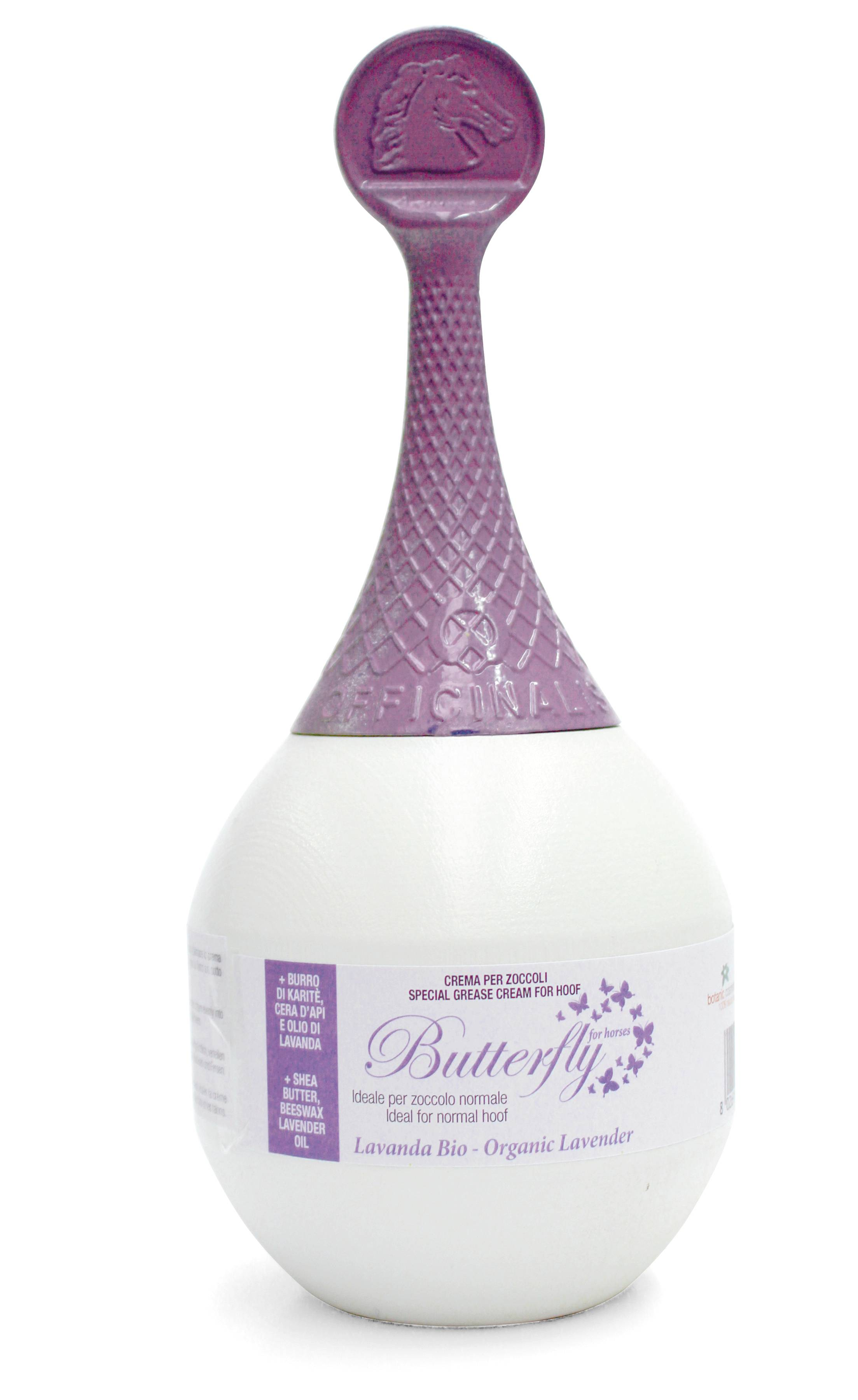 Officinalis Butterfly Hoof Grease