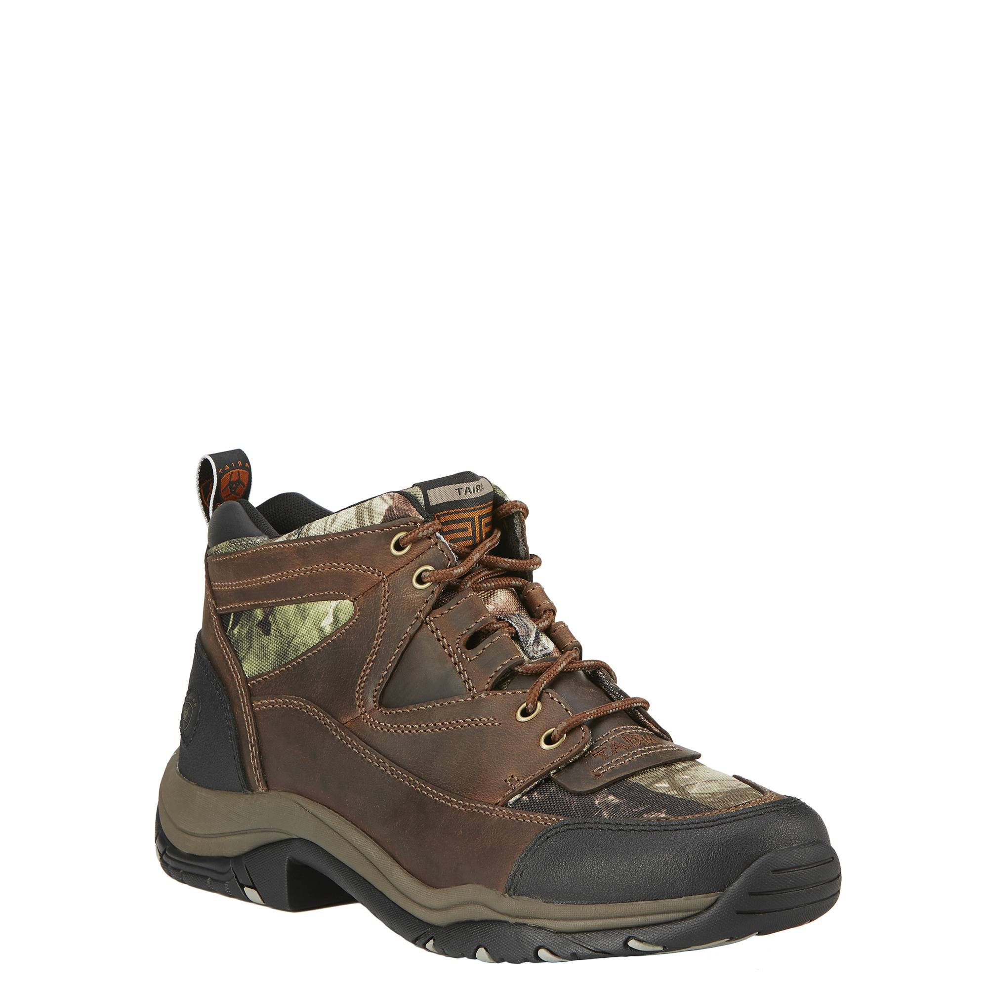 ARIAT Men's Terrain