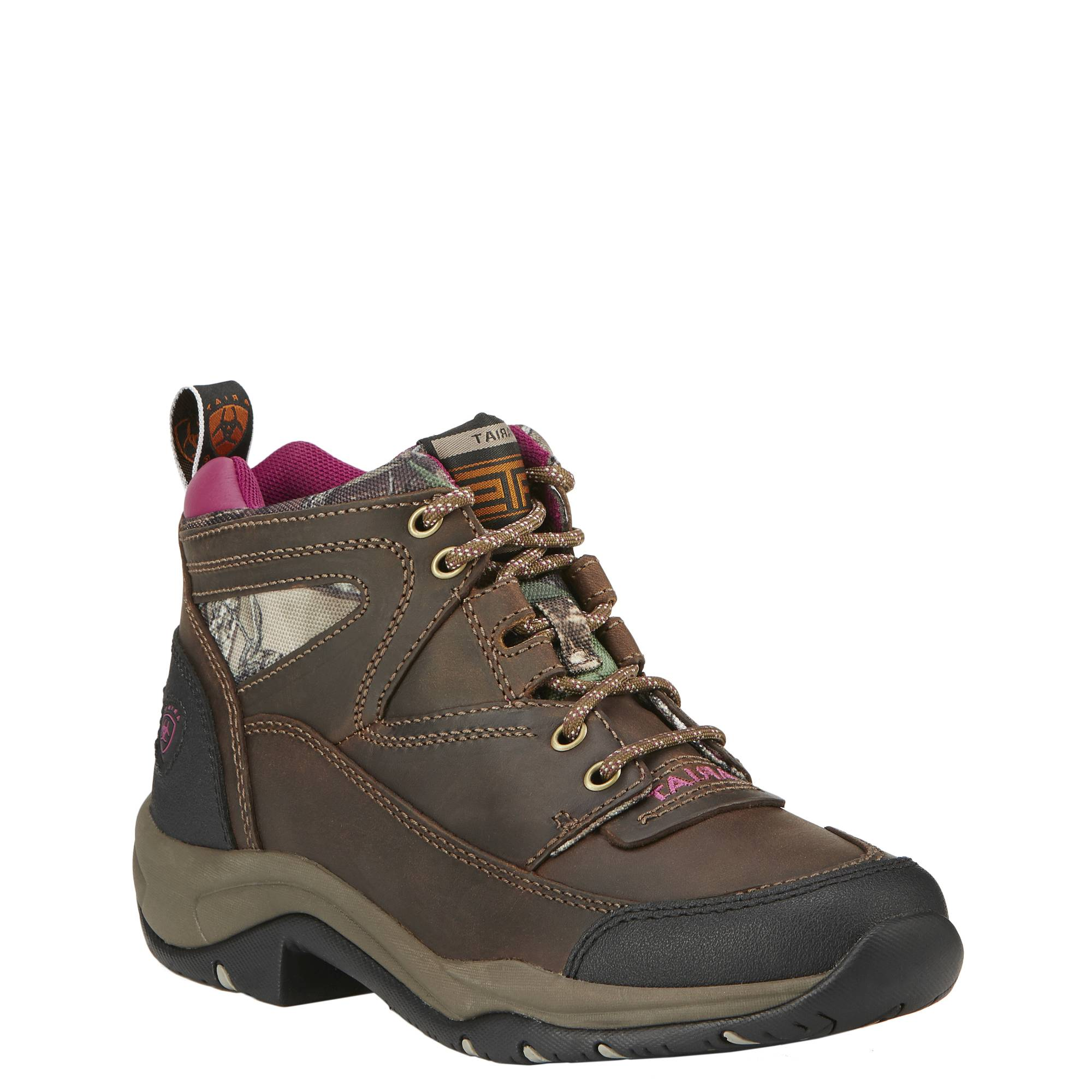 ARIAT Women's Terrain