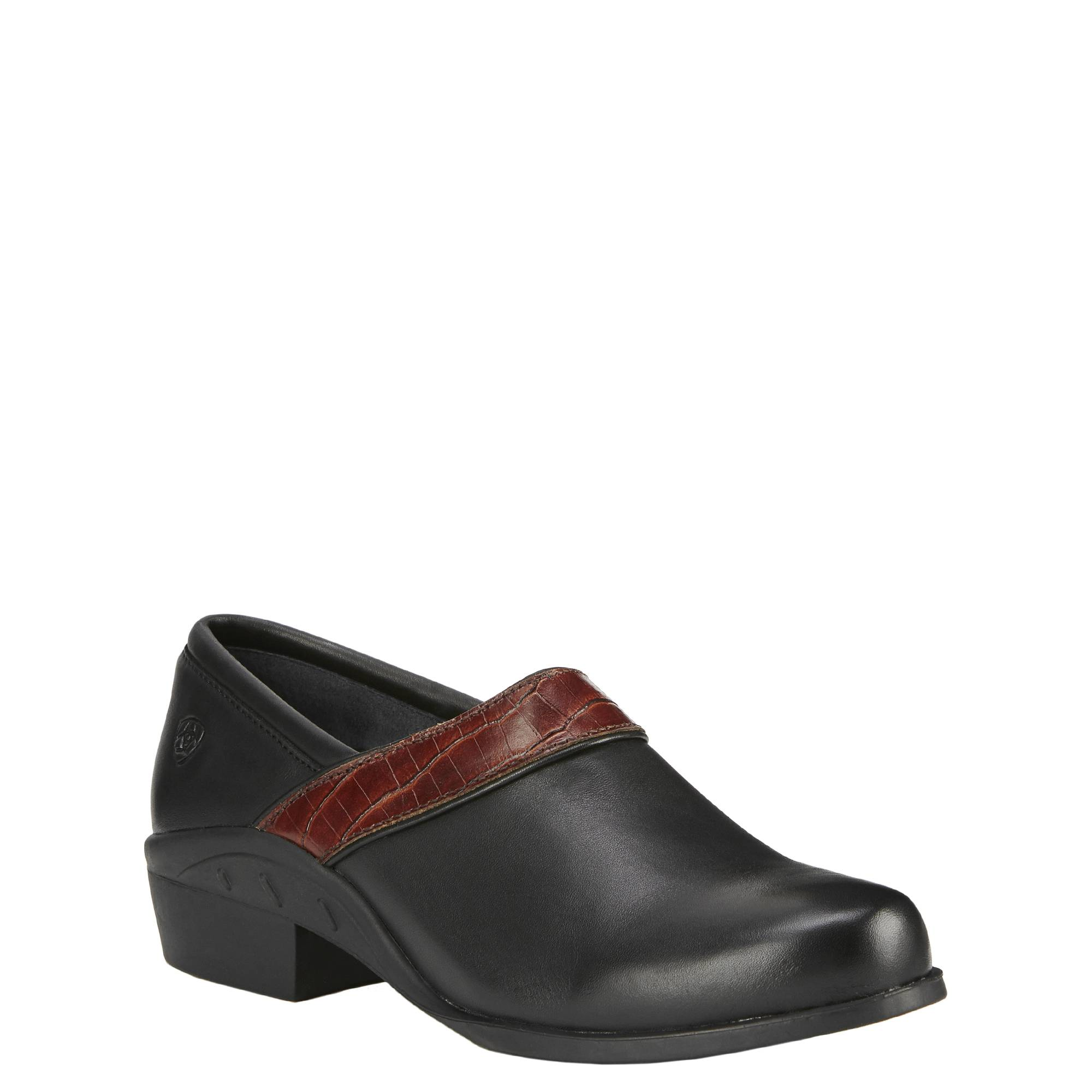 ARIAT Women's Sport Clog