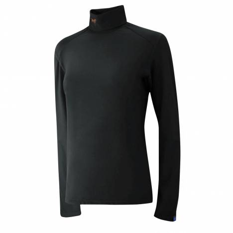 Irideon Thermaluxe Turtleneck