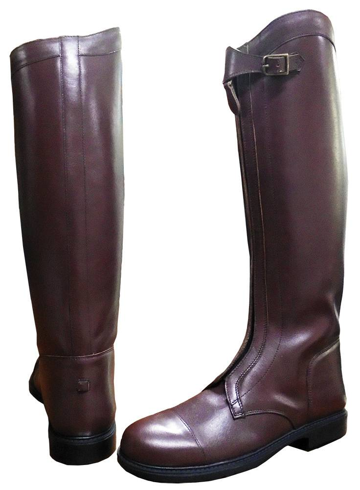 Horse Riding Boots for Men