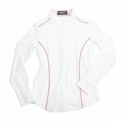 Horseware Platinum Ladies' Ella Competition Show Shirt
