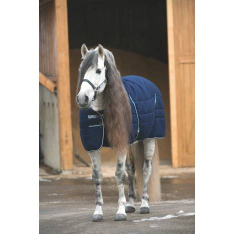 Rambo Stable Blanket - Medium (200g)