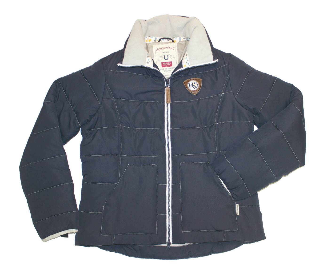 Horseware Ladies Tara Jacket