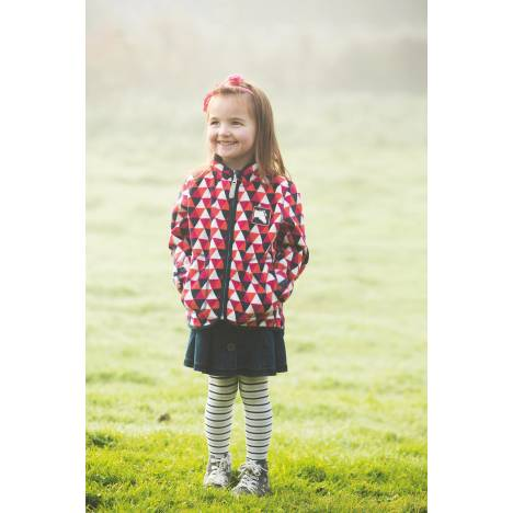 Horseware Fleece Jacket - Kids
