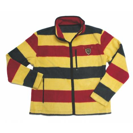 Horseware Polo Fleece Jacket - Unisex